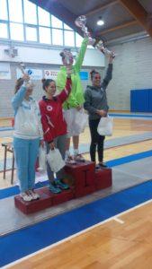 podio-spf-festa-di-spade-2016_1